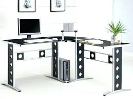 tops office furniture. Tops Office Furniture Austin Full Size Of Desk Table Computer .