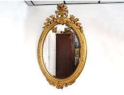 oval mirror frame. Loading Zoom Oval Mirror Frame
