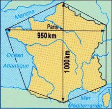 Франция Франция реферат по географии