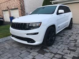 jeep 2014 srt8. Interesting Jeep 2014 Jeep Grand Cherokee SRT8  SOLD Inside Srt8