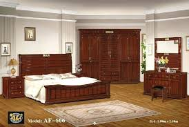 china bedroom furniture china bedroom furniture. Brilliant Bedroom Bedroom Set China Furniture Wooden Buy From  Click To View Full Size With China Bedroom Furniture O