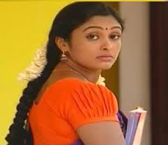 malam actress hot photos without makeup hot navel in sareee