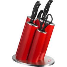 Кухонные <b>ножи</b>, тип: нож топорик <b>wesco Wesco</b> - купить ...