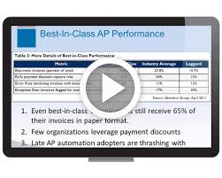 Invoice Papers Process Invoices Faster And More Accurately With Jaggaer