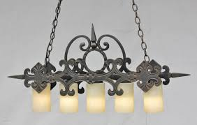 chandelier spanish exterior lighting small chandeliers teardrop chandelier contemporary chandeliers spanish style chandelier