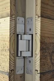 Door Hinges : Taylor Cabinet Door Co Hanging New Doors With Euro ...