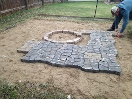 patio stones design ideas. Lowes Patio Stones Personable Design Ideas A Office 1