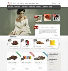 download template for website in php 21 php ecommerce themes templates free premium templates