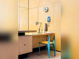 home office lighting design. Home Office Lighting Fixtures Ideas Design S