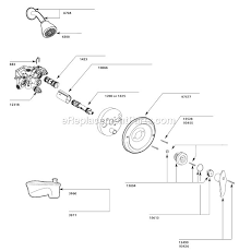 moen single handle tub shower replacement cartridge fresh how to fix moen bathtub faucet from leaking