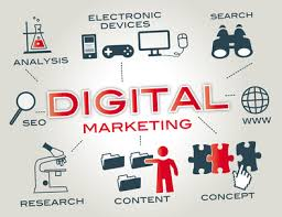 Image result for web marketing agency