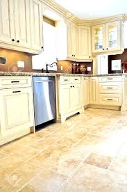 Kitchen Ceramic Tile Flooring Kitchen Ceramic Tile Flooring Wonderful Kitchen Picture Of
