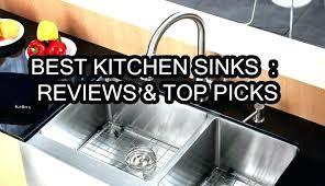 kitchen sink meaning kitchen sink expression kitchen sink meaning and kitchen sink faucets ratings fancy best