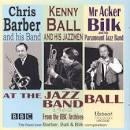 At the Jazz Band Ball 1962