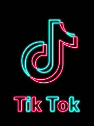 Free download TikTok Song Wallpaper ...