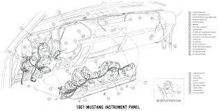 club car precedent wiring diagram & wiring diagram for club car club car wiring diagram gas at Club Car Solenoid Wiring Diagram