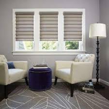 Cheap Window Curtains Cheap Window Sheers Window Sheers Sheer Low Profile Window Blinds