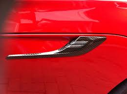 exterior car door handles. Automotive Interior Door Handlecustom With Smart Parts Regard To Dimensions 2592 X 1936 Exterior Car Handles