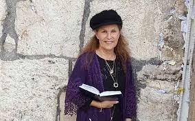 Chabad shooting victim named as Lori Gilbert-Kaye, said to have ...