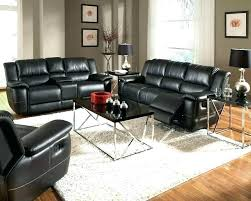 leather sofa and loveseat set reclining sofa and set slider 0 leather sofa set black and leather sofa and loveseat set