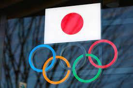 Tokyo Olympics Limits Spectators To ...