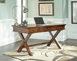 simple home office furniture oak. Home Office Desk Ideas Luxury Amusing Desks Nice Design Furniture Simple Oak
