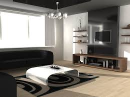 Trendy Living Room Furniture Modern Wallpaper Design For Living Room 2017 Of Trendy Living Room