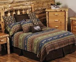 cabin style bedding. Wonderful Cabin Cabin Style Bedding Bedroom  In Cabin Style Bedding T