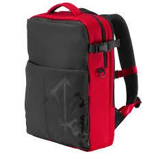 Купить <b>Рюкзак</b> для ноутбука <b>HP</b> OMEN Gaming <b>Backpack 17</b> в ...