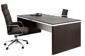 fice Furniture Interior Design