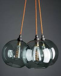 small hanging lights small hanging lamp hanging pendants pendant style lighting glass ceiling lamp