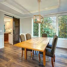emliviar 5 light dining room lighting