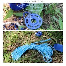 <b>Lawaia</b> 240cm 720cm <b>Fishing net</b> 300cm <b>Fishing Net</b> American Sign ...