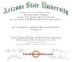Fake Diploma Template Free Free Fake Degree Template Azizim Co