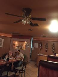 photo of joshua hookah lounge yucca valley ca united states family owned