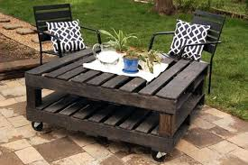 Wood pallet furniture ideas Pallet Projects Pallet Furniture Ideas Ad Creative Pallet Furniture Ideas And Projects Wood Pallet Outdoor Furniture Ideas Diy Projects Pallet Furniture Ideas Duanewingett