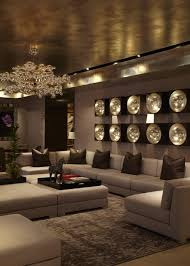 Luxury Homes Interior Pictures Cool Inspiration Design