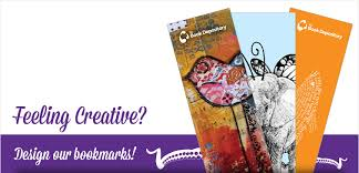 Design Bookmarks Bookmarks Competition