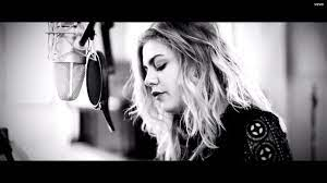 Louane - Je Vole [Téléchargement gratuit] - Free MP3 Download - YouTube