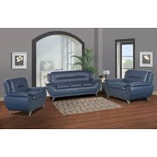 compact living room furniture. Save To Idea Board Compact Living Room Furniture A