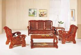 furniture sofa set designs. Lovable Wood Sofas And Chairs With Sofa Set Designs Design Of Wooden Alluring Furniture 0