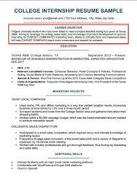 Sample Objectives For Resume Custom Examples Of Objectives In Resumes Ateneuarenyencorg