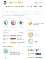 Graphic Design Resume Objective Web Designer Resume Objective Examples Best Graphic Design Resumes 96
