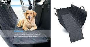minion seat covers dog car seat cover regular minion car seat covers australia