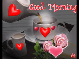 center net good morning love gifs good morning pictures photos and images for facebook