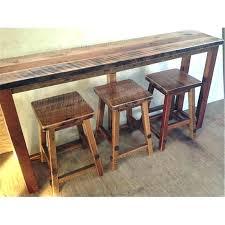 breakfast bar with stools breakfast bar with stools small kitchen island with stools kitchen breakfast bar stools ikea australia