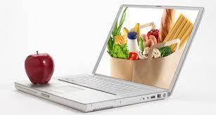 """Résultat de recherche d'images pour """"supermarché"""""""