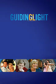 Guiding Light Opening 1983 Guiding Light Where To Watch Every Episode Streaming