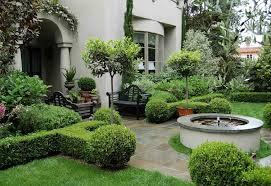 front door garden design captivating garden design front of house garden design front of house front