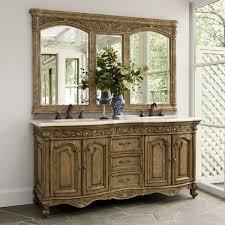 country bathroom vanity ideas. Nobby Design French Country Bathroom Vanity Beautiful Decoration Chest Double Sink Ideas